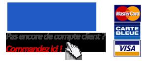chrono-web connexion